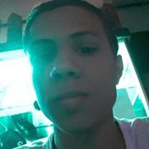 Fabricio Vianna 2's avatar