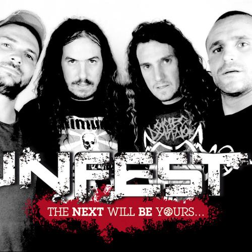 Infest-grindcore's avatar