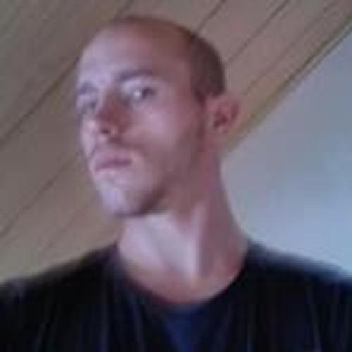 Mad Thünemann's avatar