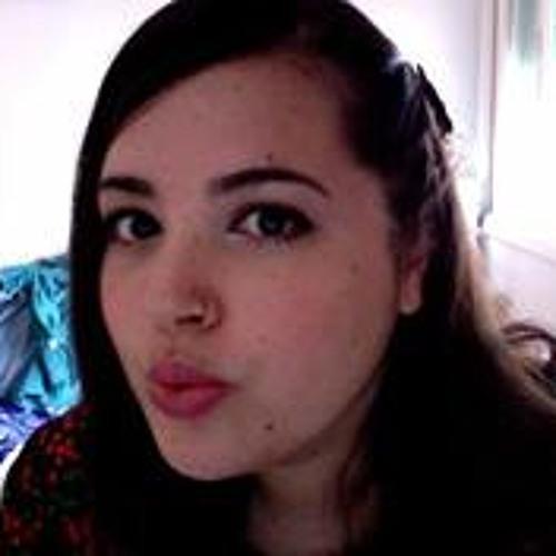 Karla Laet's avatar