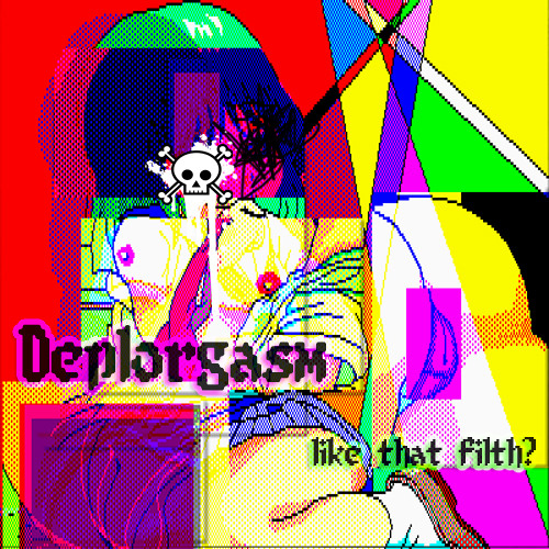 Deplorgasm's avatar