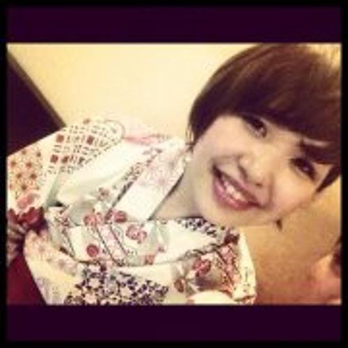 Yumiko Wada 1's avatar