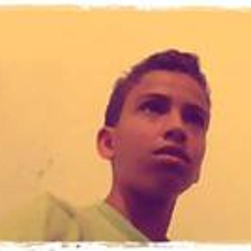 Luís Gustavo 89's avatar