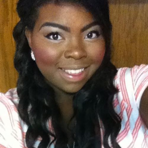 Che Black's avatar