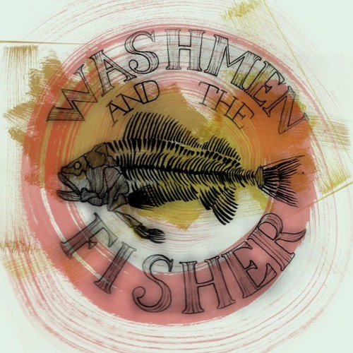 Washmen and the Fisher's avatar