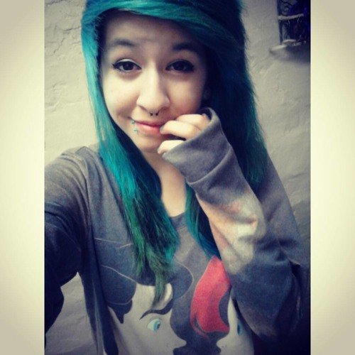 Iliana Spears's avatar