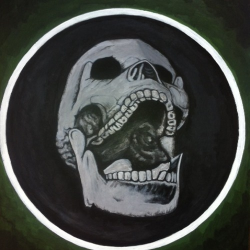 frozenpaw's avatar