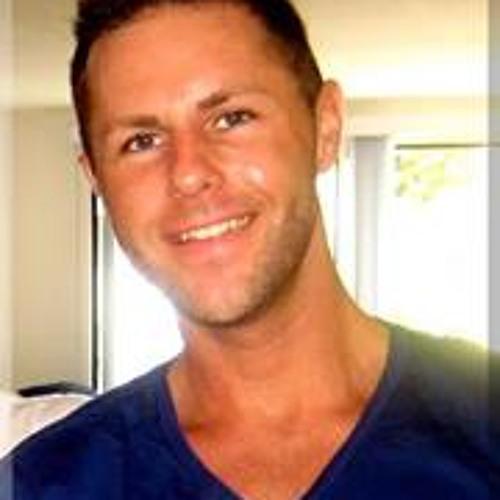 Shayne C. Lindsey's avatar