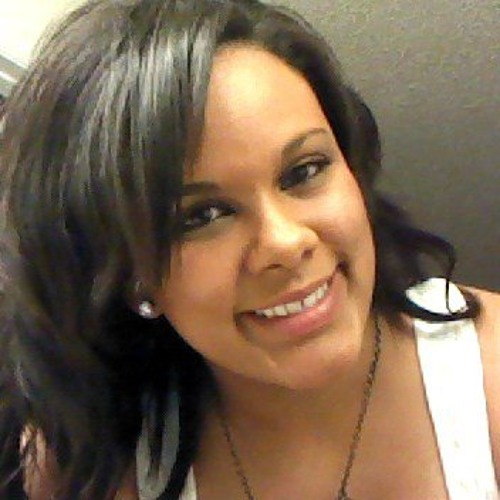 miss7042013's avatar