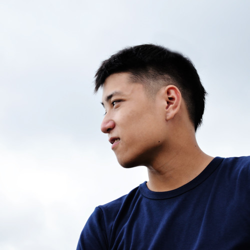 Bin Lej's avatar