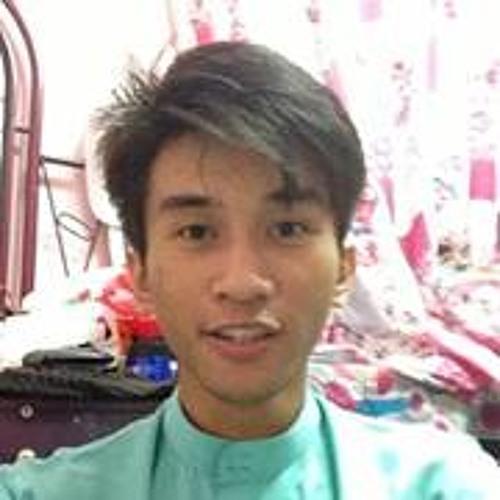 Shahrul Nidzam 1's avatar