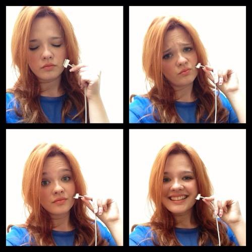 Magdalena Cvijanović's avatar