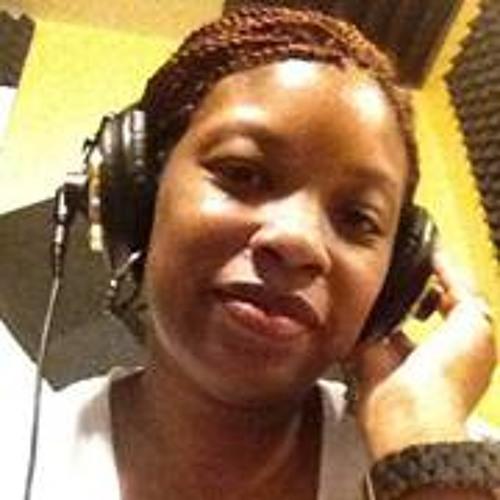 Tamara Tammy 2's avatar