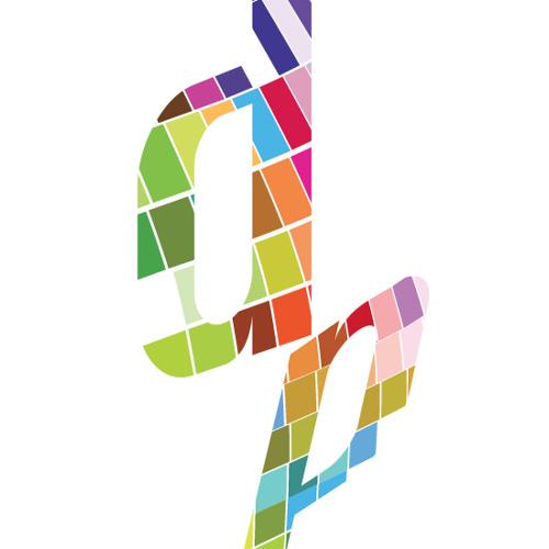 Dance Pance's avatar