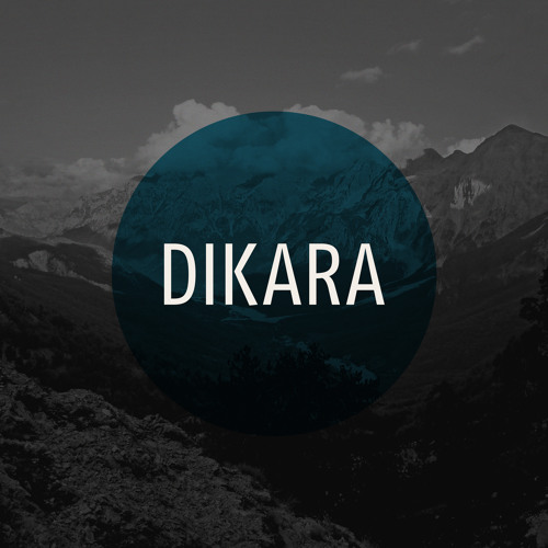 Dikara (formerly 'Fluid')'s avatar