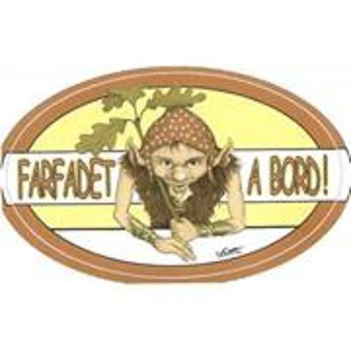 farfadet05's avatar