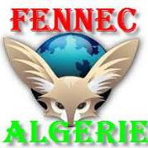 Fennec Ben's avatar