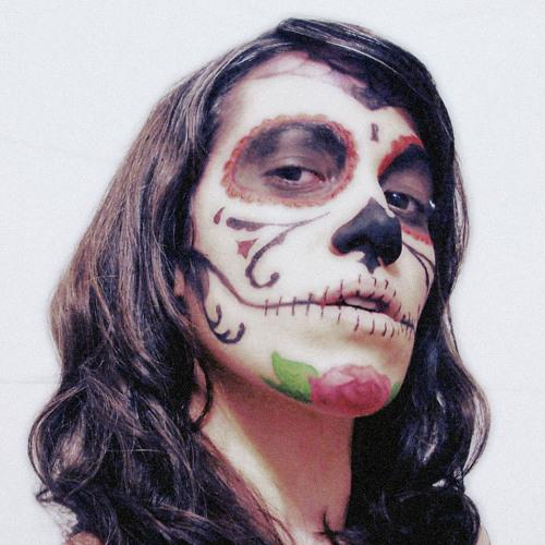 Pe Que's avatar