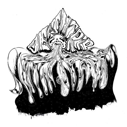 DEATHTRIP's avatar