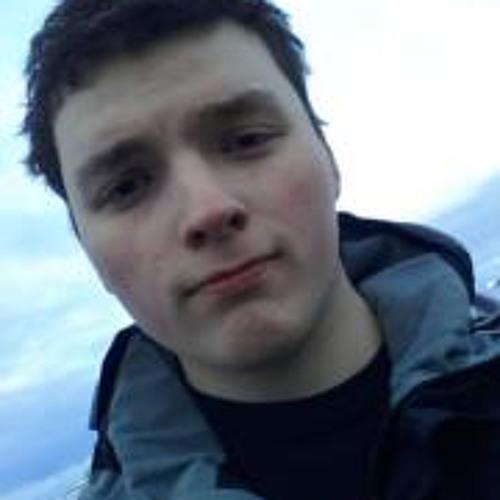 Olav Andrè Ulriksen's avatar
