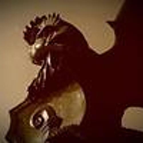 Iggy Betschart's avatar