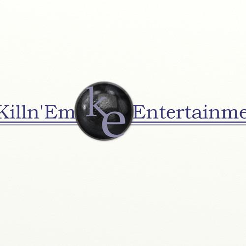 Killn'em entertainment's avatar