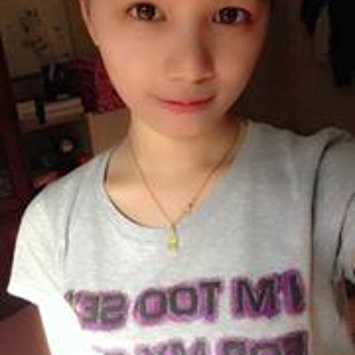 Moon Yi Lee's avatar