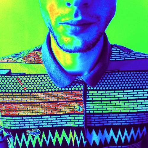 pedrofromdahood's avatar