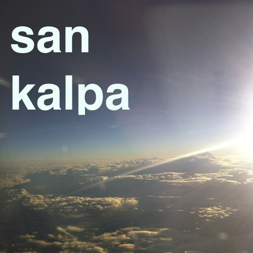 San Kalpa's avatar