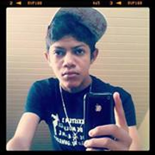 Douglas Oliveira 106's avatar