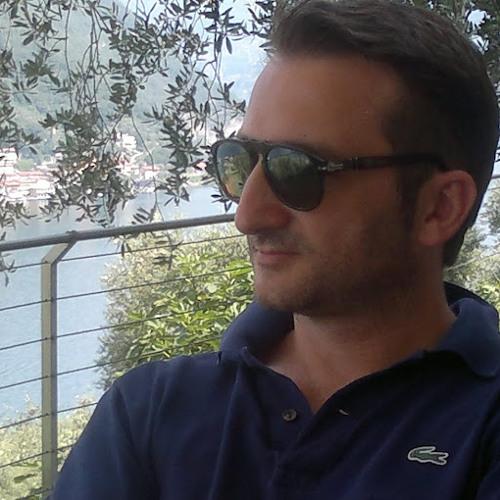 Marc Gallo 1's avatar