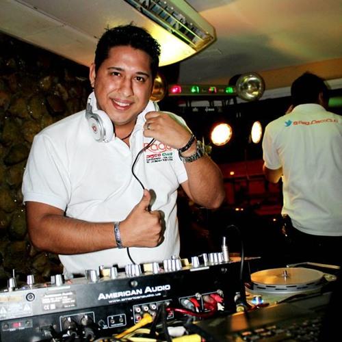 Dj Ronald Omaña's avatar