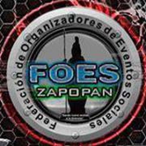 Foes Zapopan's avatar