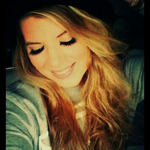 Celise Bakker's avatar
