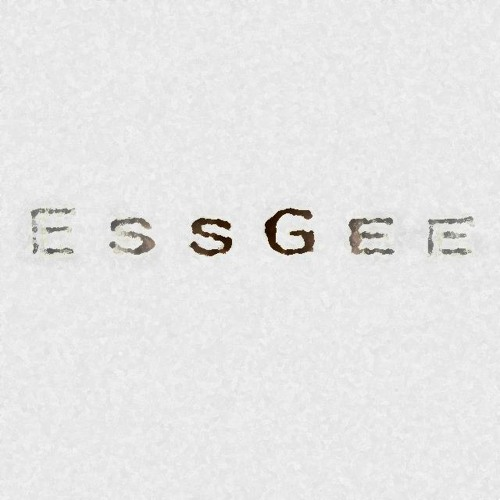 I Need Your Love/F Word (Essgee Mashup)