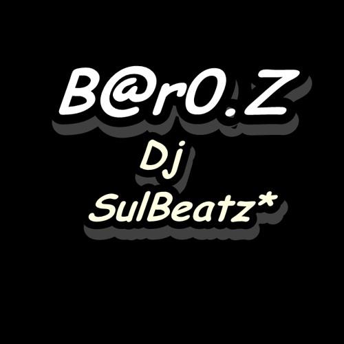 B@R0.Z»Sulbeatz's avatar