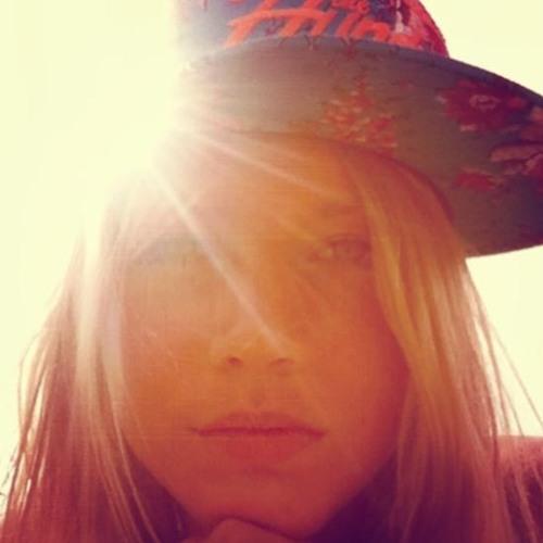 Fran-ci's avatar
