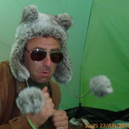 beaumonte's avatar