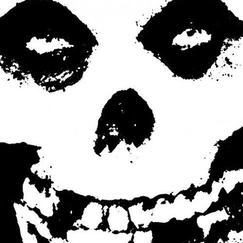 user464931119's avatar