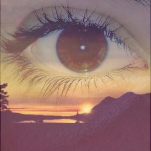 Meryem_kh's avatar