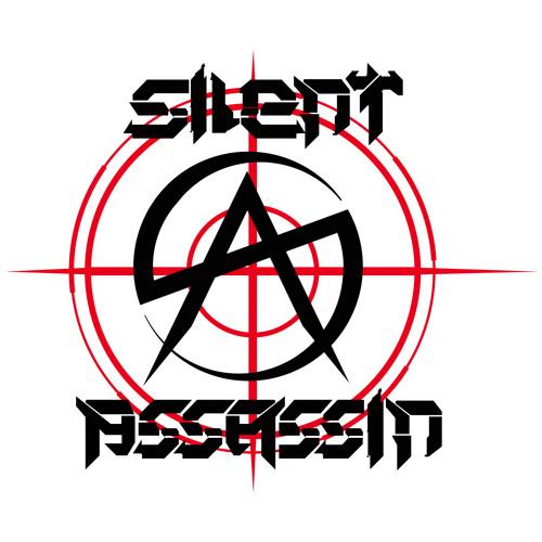 SilentAssassin's avatar