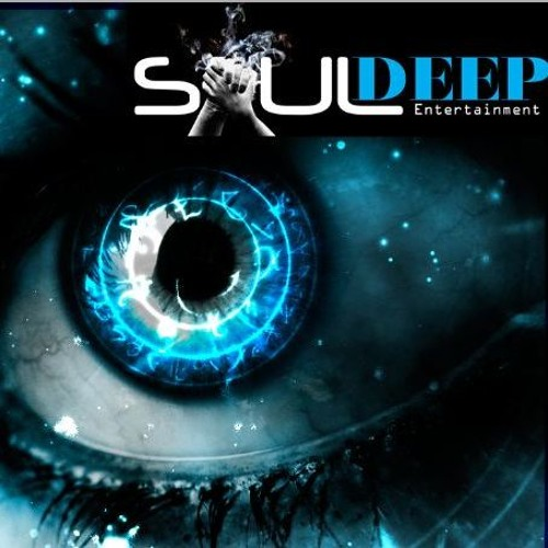 Souldeep Entertainment's avatar