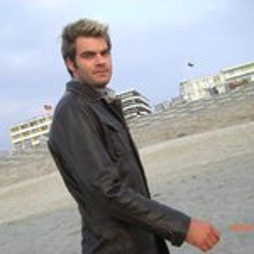 Mario Garen's avatar