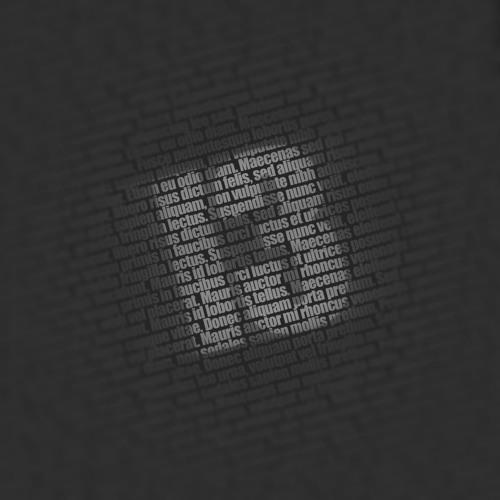 r3kull's avatar