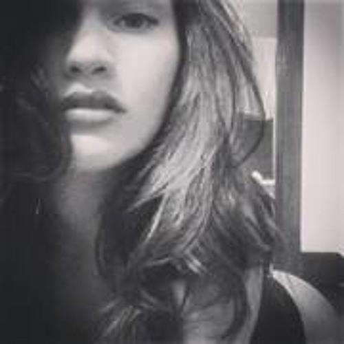 Miss Miens's avatar