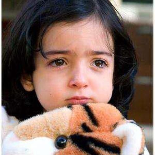 Marwa Al Bebawy's avatar