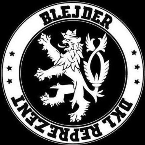 blejder's avatar