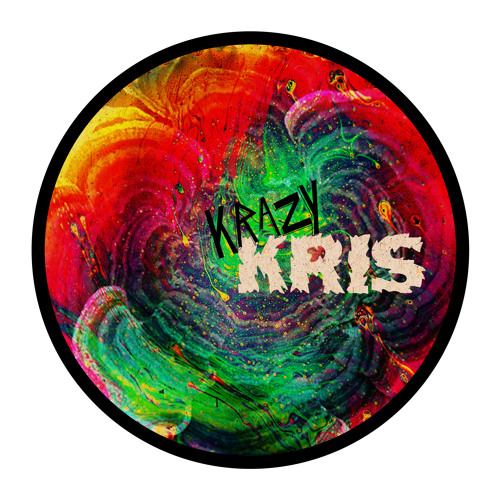 Krazy Kris's avatar