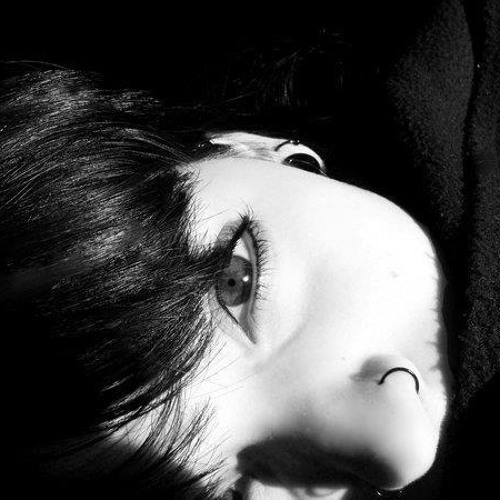 Lovesick91's avatar