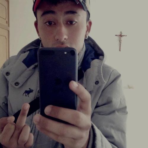 Johan Sierra 1's avatar
